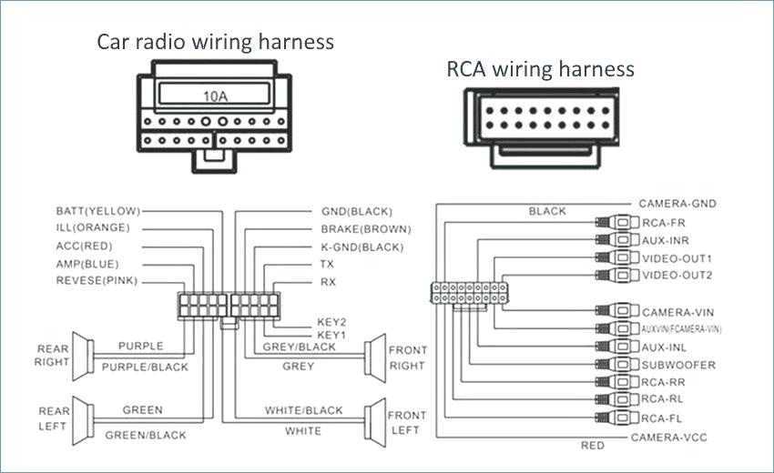 wiring diagram for fx screen | infiniti fx forum  infiniti fx forum