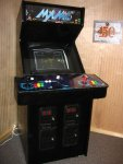 mame machine 001small.jpg